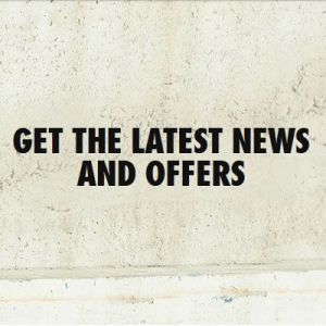 newsletter-latest-news-and-offers