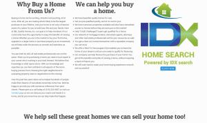 bl-quality-homes-website-real-estate