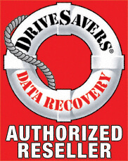 Expansion of Data Recovery Services Drive Savers