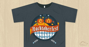 Hacktoberfest & Open Source