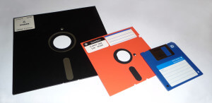 Recovery-from-Lost-Floppies